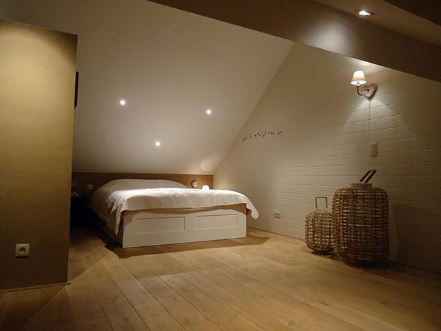 Ardense vakantiewoningen in bertrix de vakantiewoning - Fotos van salle d eau ...